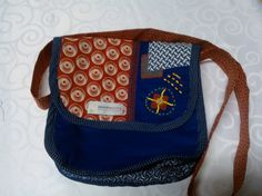 This is an original design made by South African woman.