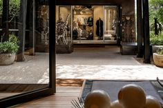Home - Singita Store Boutique, Lifestyle, Mirror, Gallery, Collection, Roof Rack, Mirrors, Boutiques