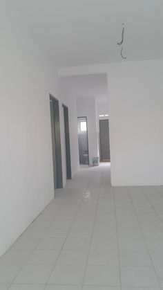 Teres Setingkat Taman Langat Murni untuk Disewakan - 1storey Taman Langat Murni Banting Kuala Langat untuk Disewakan ! ! >>3 bedroom, 2 bathroom. >>Leasehold (bumi lot) >>SIZE 20×60 >>3 bilik 2 Bilik air >>Situated: Intermediate >>Occupancy: Vacant >>Furnishing: Unfurnish unit + Grill + Kitchen cabinet + Plaster Ceiling + awning. >>Year Hnadover Key: 2015 >>Kemudahan berdekatan: Restoran, masjid, shop lots (SPEEDMART