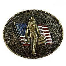 050e7c3cb2eb Boucle ceinture western country · Boucle ceinture vintage cow girl