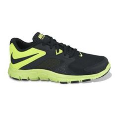 1bfdf400cd07 Nike Flex Supreme TR 3 Cross-Trainers - Grade School Boys Boys School Shoes