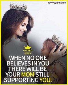 No doubt about that😍 Love Parents Quotes, Daddy Daughter Quotes, Mom And Dad Quotes, I Love My Parents, Love U Mom, Mother Quotes, Family Quotes, Mom Birthday Quotes, Happy Birthday Daughter