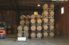 Used Wine Barrels, 2007 french oak barrels from $35.00 on up.    Please Acquire your own shipping information as we do not provide shipping internationally. All shipping will have funds verified before shipping. References available on request. Serious inquiries only. We have thousands of barrels to choose from red, white, french, hungarian, american, mixed. We can ship shooks or whole barrels. Contact a shipping broker.We can ship out of CA