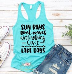 Country Music Shirts, Country Concerts, Country Songs, Country Girls, Country Girl Shirts, Country Outfits, Country Chic, Thing 1, Racerback Tank