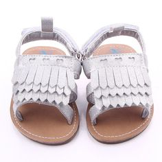 Hey, I found this really awesome Etsy listing at https://www.etsy.com/listing/397997815/moccasin-sandals-infant-shoes