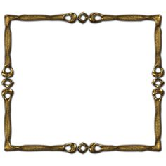 frame 1.png ❤ liked on Polyvore featuring frames, borders and picture frame