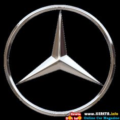 Mercedes Benz - my next acquisition! Must have one!