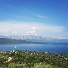Sea, Mountains, Nature, Travel, Viajes, Ocean, Naturaleza, Destinations, Traveling