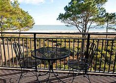 1000 Images About Vacation Rentals Hilton Head Island On Pinterest Hilton Head Beach