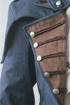 Men's Assassin's Creed 5 Arno Unity Mutiny Cosplay Costume Cloak L Assassins Creed Cosplay, Assassins Creed Series, Assassins Creed Unity, Male Cosplay, Cosplay Diy, Cosplay Ideas, Cool Costumes, Cosplay Costumes, Halloween Costumes