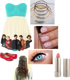 Outfit Perfection 3, created by amanda-racquelle-bria on Polyvore