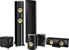 Surround Speakers, Bookshelf Styling, Ranges, Bookends, Two By Two, Tower, Australia, Style, Swag