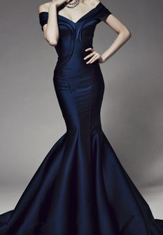 Zac Posen Pre-Fall 2014 This is definitely going to be a Zac Posen year! I called it!