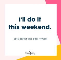 I had plans this weekend. Plans to have fun with my family and get some work done too.... I should have known better 🤷🏼‍♀️-Best of intentions aside, it is ok to let your weekends be yours. #thespeechbubbleslp #schoolslp #slp2b #slpeeps #speechtherapy #ashaigers