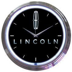 1978 lincoln continental mark v diamond jubilee edition lincoln mark 77 78. Black Bedroom Furniture Sets. Home Design Ideas