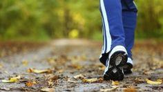 ¿Quieres comenzar a caminar y no sabes cómo?. Aquí nuestro plan de entrenamiento para empezar a caminar. #SoyMaratonista  #Caminar #Ejercicio