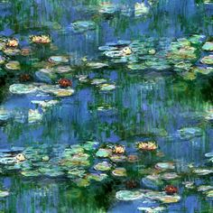 R1275094_claude_monet_--_waterlilies__19162-00123_shop_preview