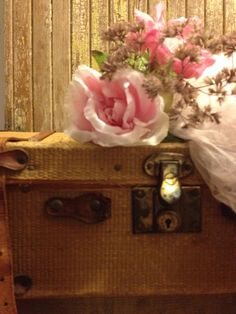 By Dory Mallen Summer Photos, Dory, My Photos, Decorative Boxes, Home Decor, Summer Pictures, Interior Design, Home Interior Design, Decorative Storage Boxes