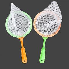 1Pc 22 cm Children's Plastic Large Fishing Net Child Park Fishing Tools  Price: 7.99 & FREE Shipping  #clothing|#fashion|#Beauty