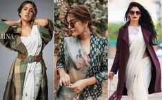 Shopzters | Wedding Blogs Lehenga Designs, Saree Blouse Designs, Blouse Patterns, Indian Bridal Wear, Indian Wedding Outfits, Marriage Dress, Lehnga Dress, Bride Sister, Next Clothes