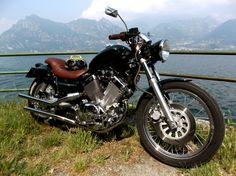 Post with 0 votes and 819 views. Virago Bobber, Virago 535, Regal Raptor, Kawasaki Vulcan, Chopper Motorcycle, Cars And Motorcycles, Bike, Vehicles, Inspiration