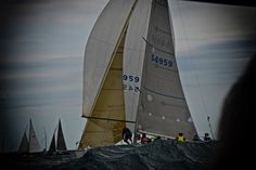 """Challenge: """"Boats, Ships, Yachts, Schooners Etc.."""" Aug. 31- Sept. 5th 2020 Port Of Spain, Viking Ship, Sail Boats, Lake Erie, New Brunswick, Road Runner, Model Ships, Far Away, Back In The Day"""