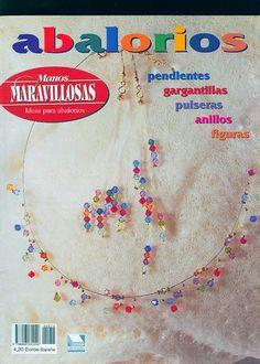 abalorios - Mary. 1 - Álbumes web de Picasa