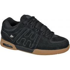 af33112e The Best Skate Shoes   Sk8   Shoes, Skate shoes, Emerica reynolds
