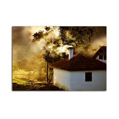 #Etsy #walldecor #HomeDecor #HomeDecorating #decorations #decor #Art #Photography #prints