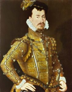 In 1559, Robert Dudley, after the death of his first wife in suspicious circumstances, became one of seven contenders to marry Elizabeth I. Some of the English nobility presenting themselves were enemies. In particular they distrusted Dudley. Dudley's father, had been betrayed by Arundel, another suitor, and executed for treason. Arundel feared a reprisal. Dudley's open familiarity with Elizabeth I was also the subject of gossip both inside and outside of court and was noted by ambassadors.