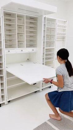 Room Design Bedroom, Kitchen Room Design, Bedroom Furniture Design, Home Room Design, Home Decor Furniture, Home Interior Design, Diy Bedroom Decor, Diy Home Decor, Dream Furniture