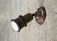 Fantastiche immagini su lampade illuminazione esterna