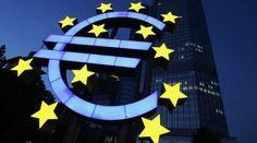 FMI susține că Grecia nu va putea atinge țintele de excedent bugetar impuse de zona euro