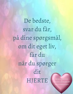 Her ligger mine citater om livet, tek Soul Quotes, Life Quotes, Sharpie Designs, Sweet Words, Live Life, Happy Life, Wise Words, Positive Quotes, Quotations