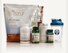 ReDesign Weight Management Package Nuskin giảm cân. Bộ sản phẩm ReDesign Weight Management Package Nuskin giảm cân tổng hợp nhiều sản phẩm nổi tiếng của Nu Skin có công dụng  giảm cân thế hệ mới với myVictory, giúp cơ thể cân đối, trẻ khỏe, căng mịn da..
