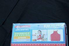 #DELANTALDECOCINA ... parte del KIT DE 3 MOLDES DE SILICONA PARA TARTAS CON DELANTAL CHEF PASTELERO 40€ - En color rojo o negro (color no elegible) - de http://www.amazon.es/gp/aag/main?seller=A1QPL980FAHTMT