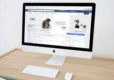 Boost your online business with Custom Link Building Packages / Plans In India Delhi UAE that delivers quality thematic links with high DA, PA for your website. Old Facebook, Facebook Content, Facebook Users, Facebook Business, Image Facebook, Facebook Profile, Marketing Goals, Social Marketing, Facebook Marketing