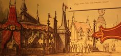 medieval miniatures by tony harrison - Поиск в Google