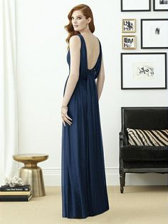 Dessy%20Collection%20Style%202955%20http%3A%2F%2Fwww.dessy.com%2Fdresses%2Fbridesmaid%2F2955%2F