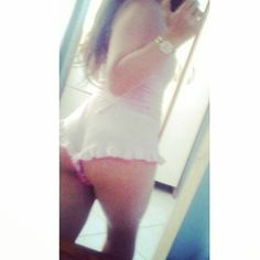 #mulpix Pijama lindo, belíssimo ♥️ apaixonei . . Sigam/Follow: @50tonsdepijamas . .  #50tonsdepijama  #pijama  #pernas  #short  #shortinho  #academia  #mulher  #menina  #delicia  #maravilhosa  #tentacao  #amarelo  #azul  #ver  #vermelho  #iphone  #galaxy  #instafollow  #instpic  #pernas  #foradilma  #