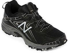 new balance 411 running shoe