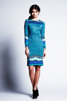 Luto Dress #TrampInDisguise #Ladyofdeath http://trampindisguise.com