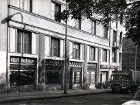 1970-es évek, Joliot-Curie (Királyhágó) tér, 12. kerület Tarot, Tarot Decks, Tarot Cards
