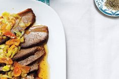 ... Cooker Recipes on Pinterest | Pork, Smoked turkey and Slow cooker beef