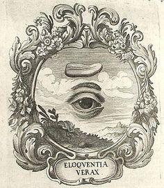 Eloqventia Verax - Eloqventia meaning eloquence, readiness of speech, fluency, persuasiveness. Verax meaning trustworthy and honest.