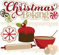 Discover and share Christmas Baking Quotes. Explore our collection of motivational and famous quotes by authors you know and love. Christmas Baking Gifts, Christmas Cooking, Christmas Kitchen, Christmas Goodies, Christmas Themes, Christmas Crafts, Christmas Recipes, Merry Christmas, Xmas