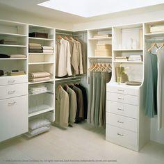 master closets pictures | california-closets-master-bedroom-closet.jpg