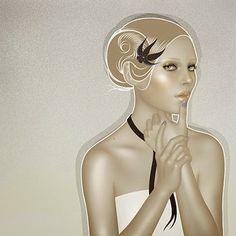 Autumn Whitehurst... | Kai Fine Art