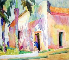 alice schille | Alice Schille (1869 - 1955)