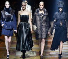 Paris Fashion Week 2015 Review Paris Fashion Week is a trade show that features clothing for men and women. It is held in Paris, France biannually, with autumn/fall and spring/summer events held every year. The French Fashion Federation is the body that determines the schedules of this